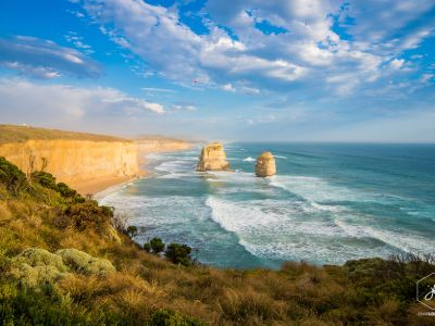 12-Apostles-Great-Ocean-Road-VIC__880