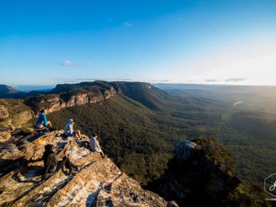 Blue-Mountains-2-NSW__880