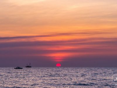 Darwin-sunset-2-NT__880