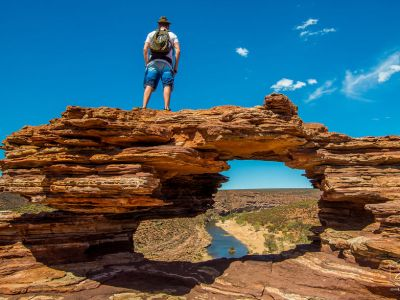 Kalbarri-National-Park-WA__880