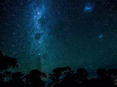 Kangaroo-Island-SA__880