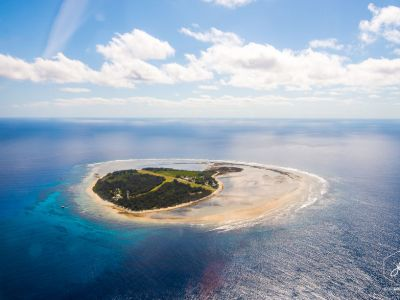 Lady-Elliot-Island-QLD__880