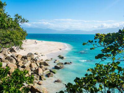 Nudey-Beach-Fitzroy-Island-QLD__880