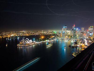 Sydney-3-NSW__880