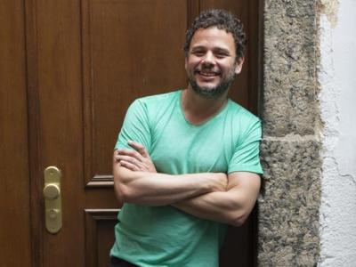 Moyseis Marques (41 de 1)