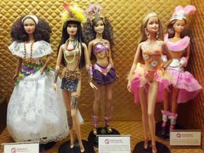 barbie 2 (Copy)