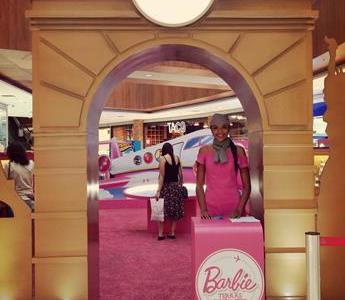 barbie 4 (Copy)
