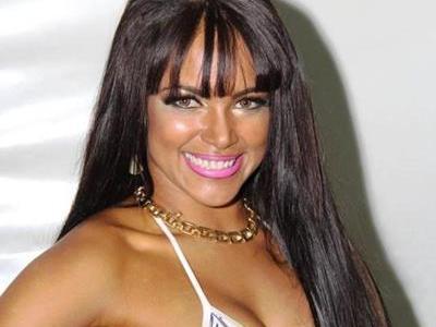 Clara Paixão Musa