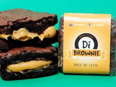 Di-Brownie-2