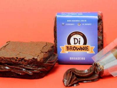 Di-Brownie