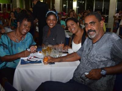 Décio Bastos e comitiva da Vila Isabel.JPG