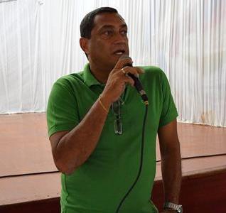 Edson Marcos.JPG