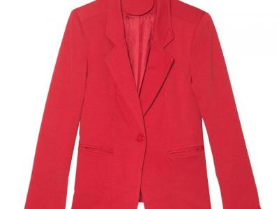 Blazer Color - R$ 179,99.jpg
