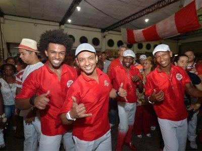 porto-da-pedra-final-samba-2