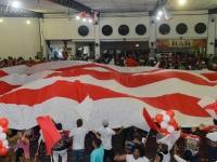 porto-da-pedra-final-samba-3