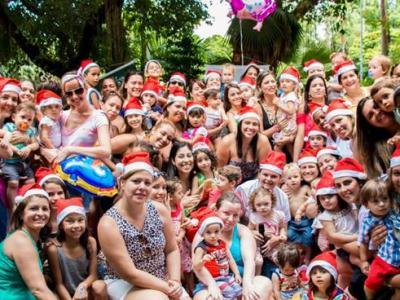 Natal Solidário 2015 (6) (Copy)