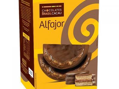 Ovo Alfajor - R$ 43,90 - Chocolates Brasil Cacau.jpg