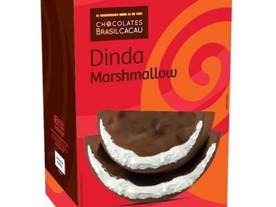 Ovo Dinda - R$ 36,90 - Chocolates Brasil Cacau.jpg