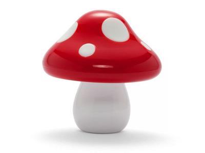 Caneta cogumelo - Imaginarium - de R$14,90 por R$9,90