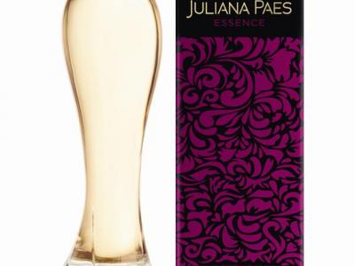 Juliana Paes Essence - Renner - de R$ 69,90 por R$ 34,90