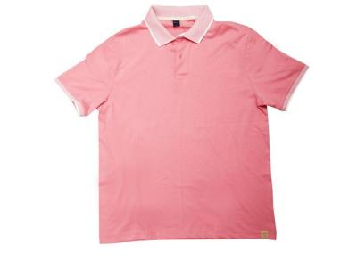 Polo masculina - Hering - R$ 49,99