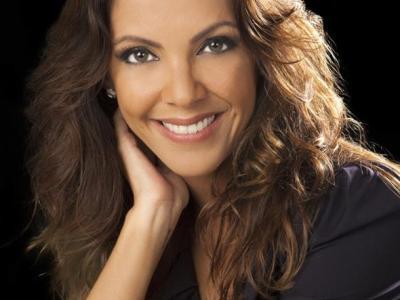 Thalita Rebouças - Foto Alle Vidal