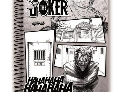 Caderno_universit