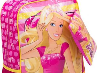 Kit_Barbie_(Mochilete_+_Lancheira_+_Estojo)__-_R$_179,90_-_Bagaggio