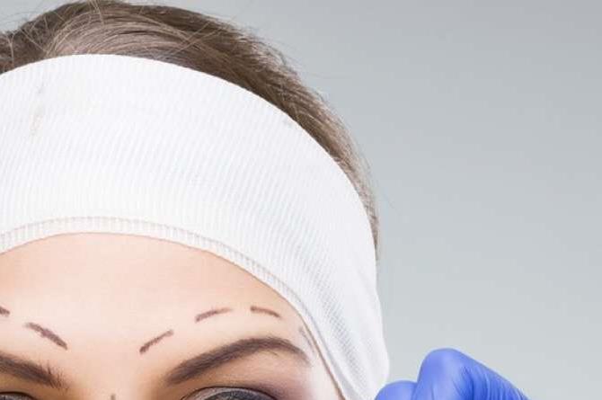 cirurgia-plastica-cuidados