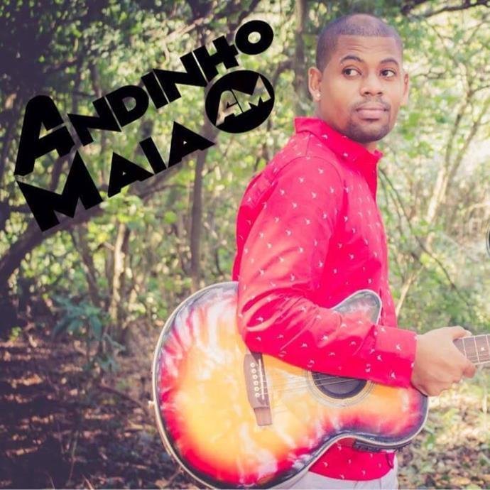 ANDINHO MAIA