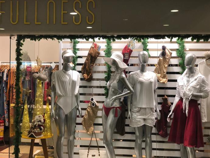Vitrine-de-Natal-Fullness