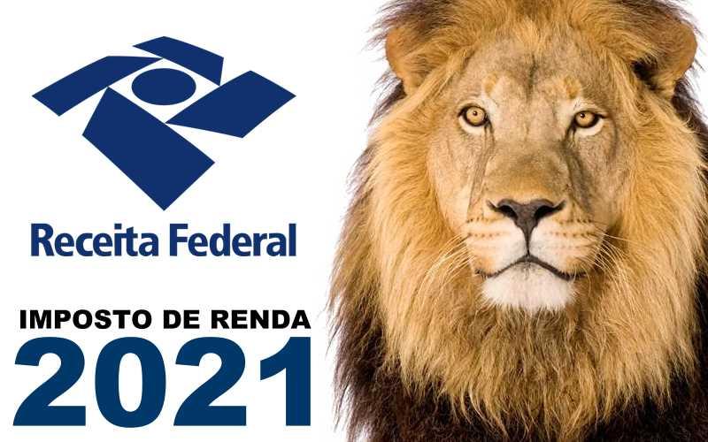 Senac RJ abre inscrições para curso de Imposto de Renda Pessoa Física em Niterói