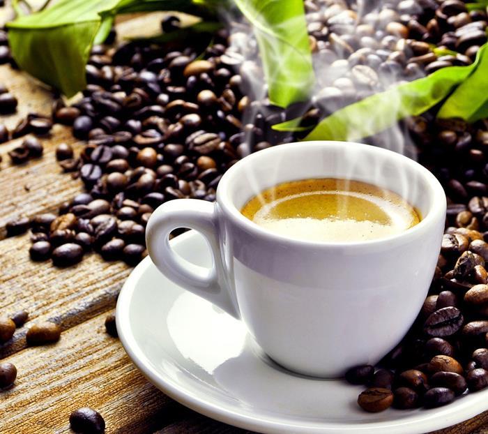 Dia Mundial do Café (14.04): especialista do Senac RJ ensina como extrair o melhor sabor e aroma da bebida
