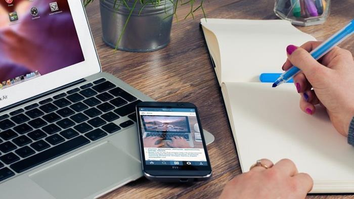 Feira Virtual Senac RJ com oferta de mais de 2 mil vagas de empregos
