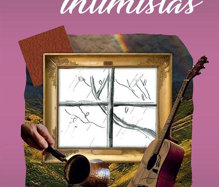 Livro Fases intimistas por R$19.90 na Editora Colli Books