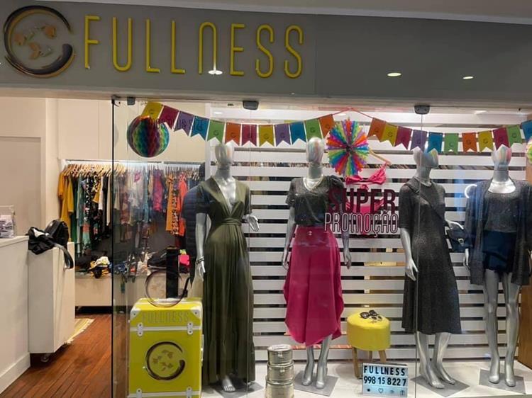 Fullness Niterói