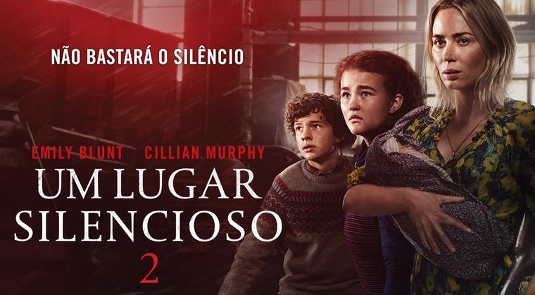 Cinemark Plaza Shopping Niterói – Filmes em Cartaz (Entre os dias 29/07 e 04/08)